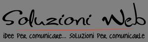 Web Agency Soluzioni Web a Pisa